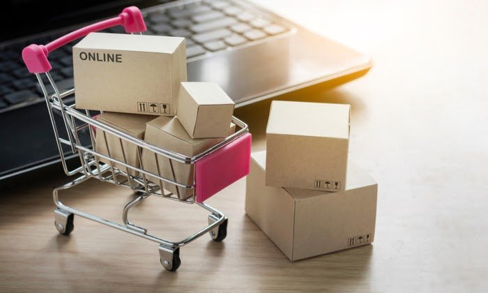 Influencer Marketing for E-commerce: Tools and Tips to Grow Your Brand