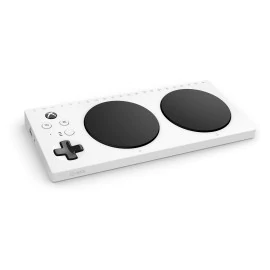 Microsoft gaming design