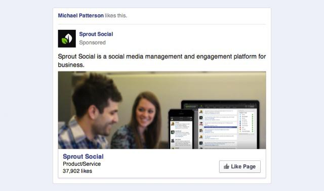 facebook advertising guide 091