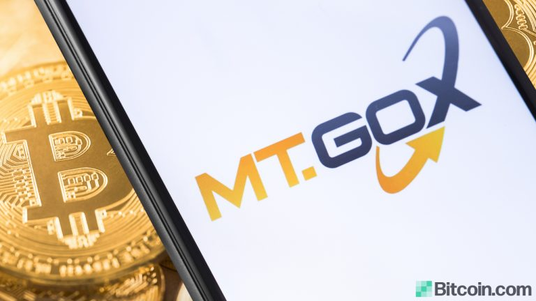 Mt. Gox Trustee Submits Rehabilitation Plan - Creditors May Soon Be Repaid 150,000 Bitcoin