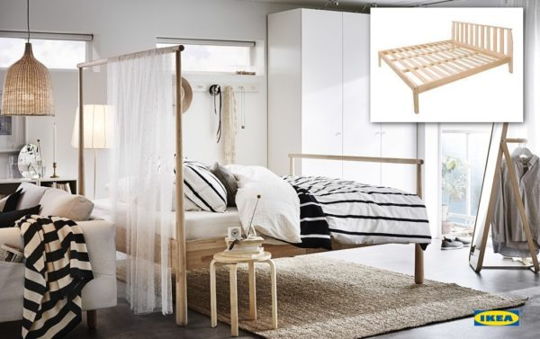 product-image-in-use-ikea__1_