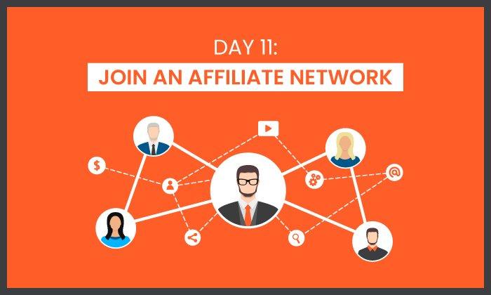 Digital Marketing Challenge Day 11