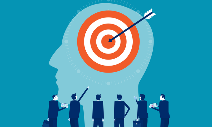 How to Identify Your Ideal Target Markets for Paid Campaigns