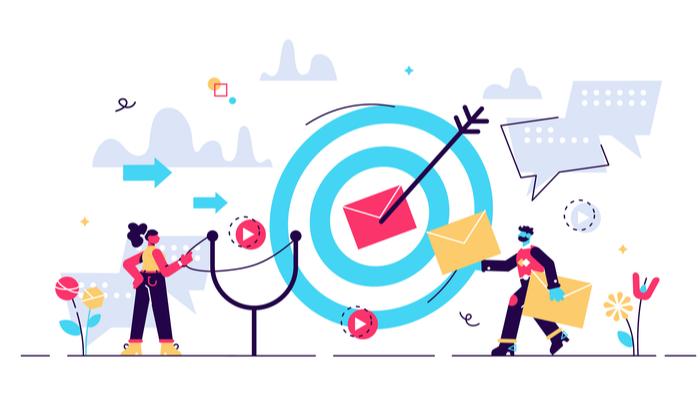10 direct response marketing examples