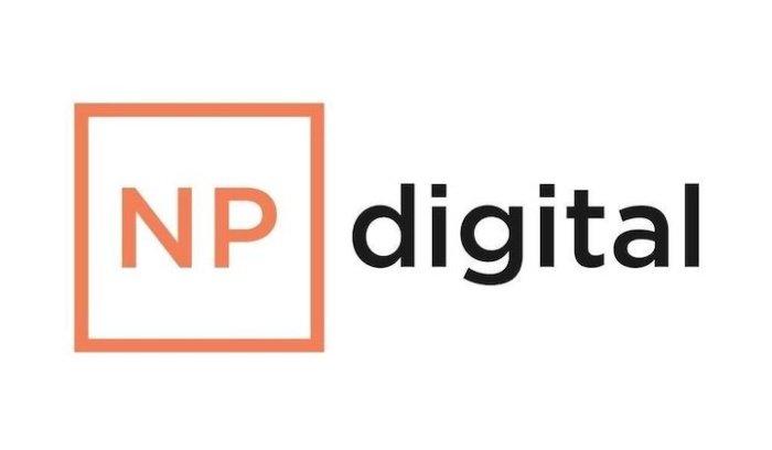 neil patel digital agency: An Inside Look at My Digital Marketing Agencies Around the World
