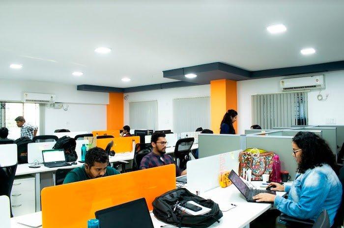 neil patel india digital agency