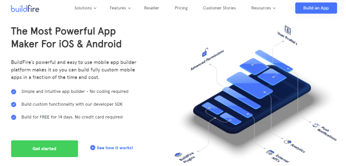 Resources to Help You Build Your App - BuildFire