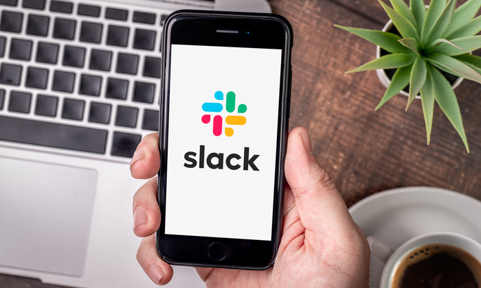 25 of the Best Add-On Slack Apps to Make Your Marketing Team More Effective