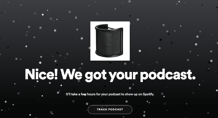 Strategies to Get Podcast Sponsors - Use a Directory