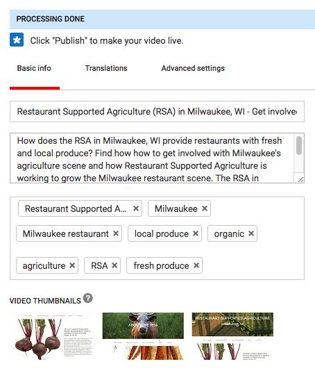 Optimizing-keywords-YouTube