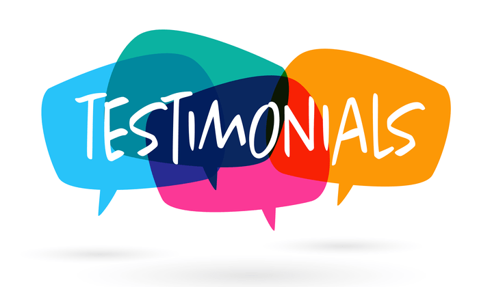 How to Leverage Testimonial Examples in Paid Campaigns