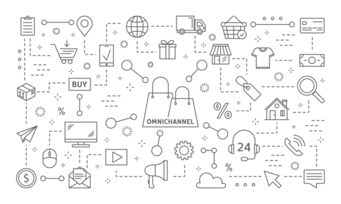How to Run an Omnichannel E-Commerce Marketing Campaign