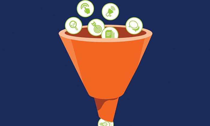 What is Programmatic Buying For PPC?