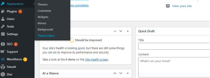 """Either """"offers"""", """"review"""", or """"aggregateRating"""" should be specified implementing the fix"""