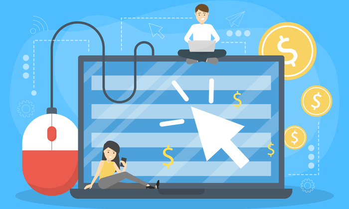 5 Things You Must Do Before Jumping Into Paid Internet Advertising
