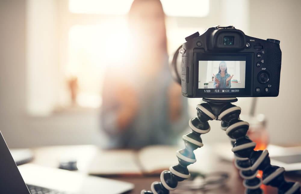 20 Creative YouTube Video Ideas
