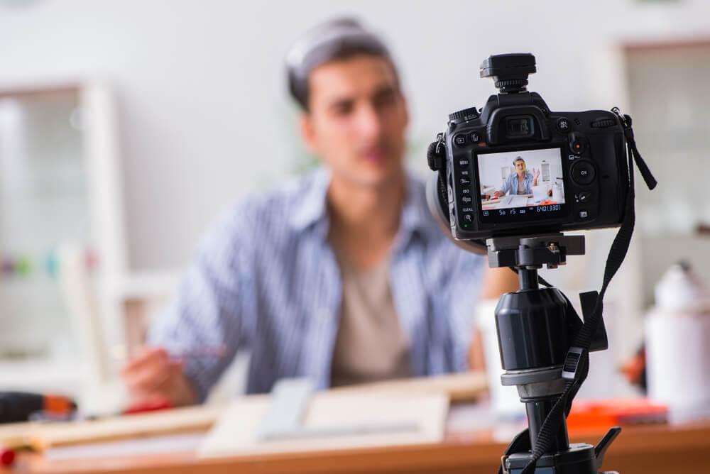 DIY YouTube Videos - youtube video ideas
