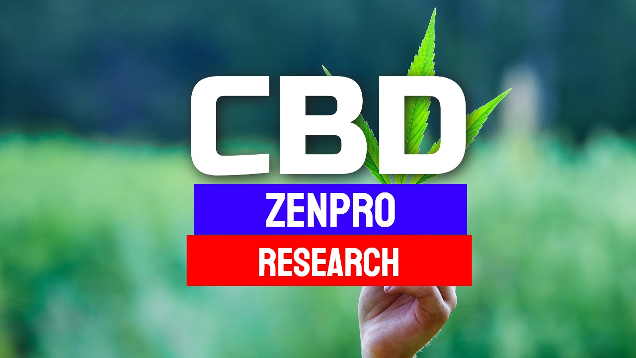 CBD Tips